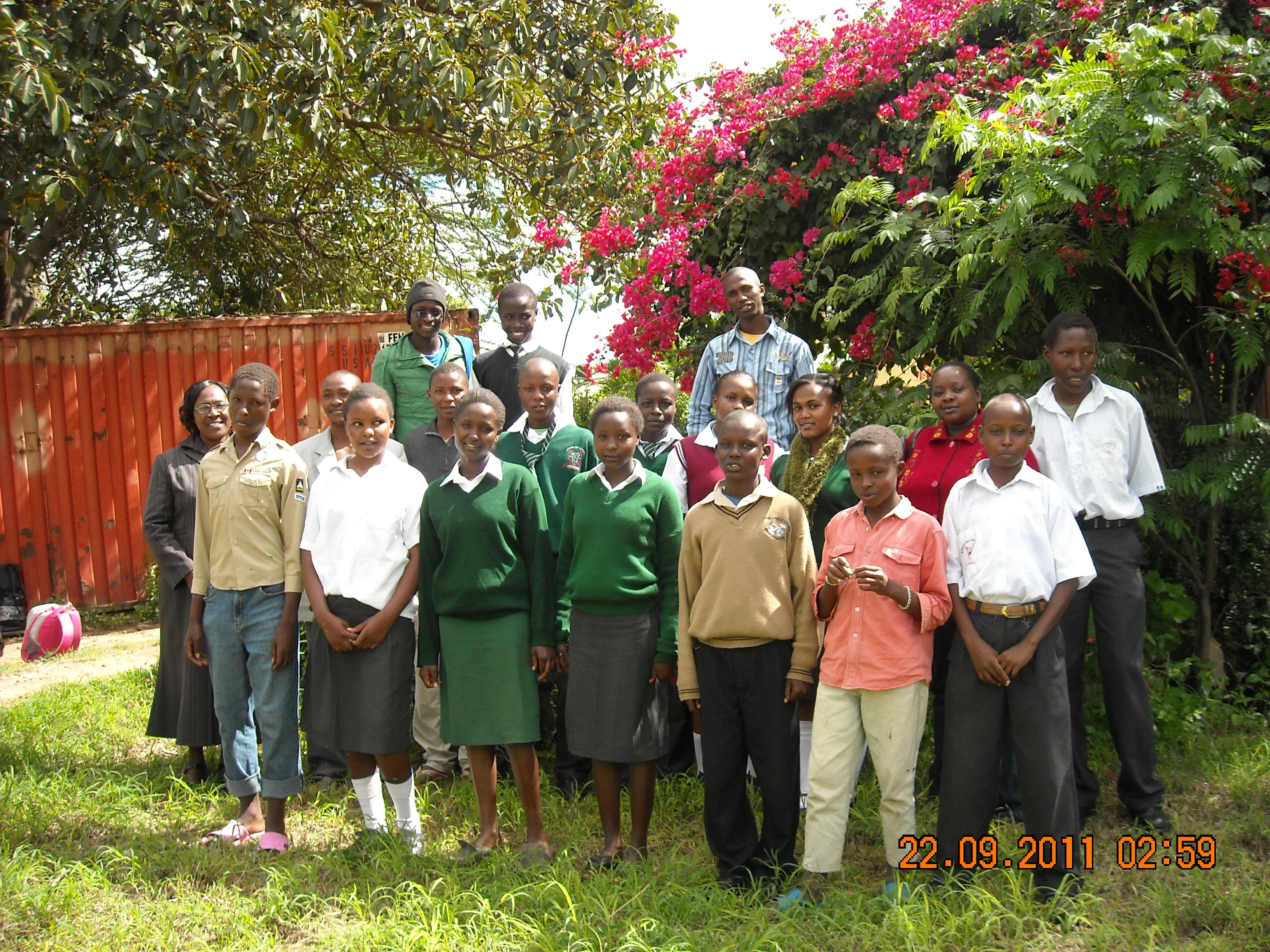 Canini kids 2012 035
